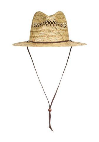 Trucker шапка »Jettyside«