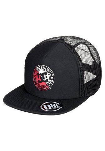 Trucker шапка »Meet Up«
