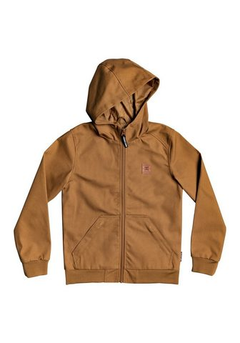 Куртка »Ellis«