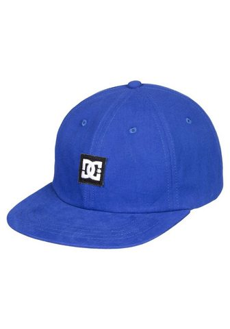 Snapback шапка »Died Out«