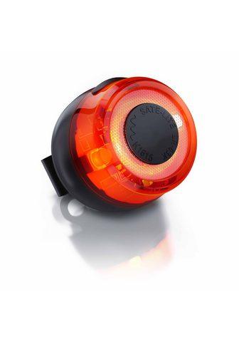 APLIC LED Akumuliatorinis Dviračio žibintas ...