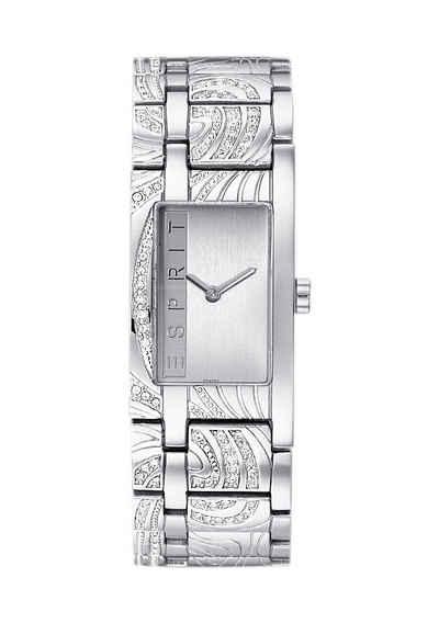 Armbanduhr damen esprit  Esprit Damenuhren online kaufen | OTTO
