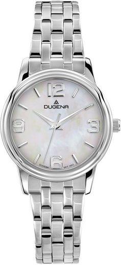 Dugena Quarzuhr »4460626«