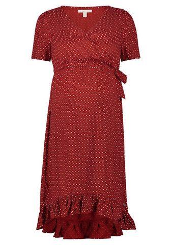 ESPRIT беременных платье для кормления...