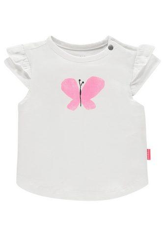 NOPPIES Marškinėliai »Chino«