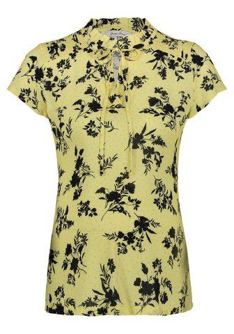 Блуза »Hanoi«
