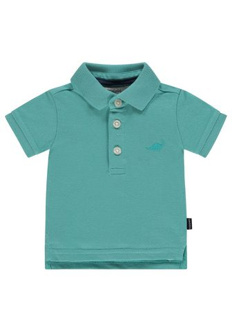 NOPPIES Polo marškinėliai »Atherton«