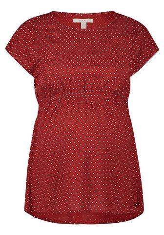 ESPRIT беременных блуза