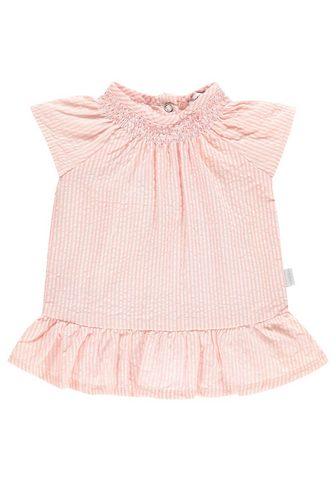 Платье »Clanton«