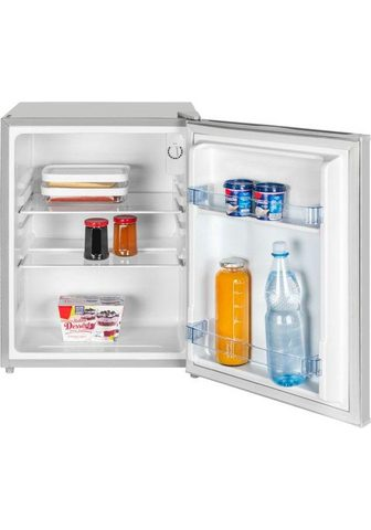 Table топ холодильник 62 cm hoch 47 cm...