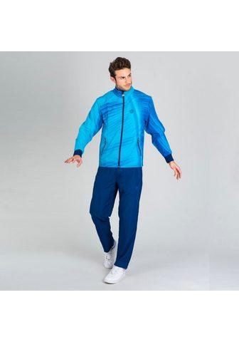 BIDI BADU Sportinis kostiumas in spalvingas Desi...