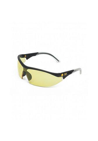 Солнцезащитные очки »Halbrahmen-...