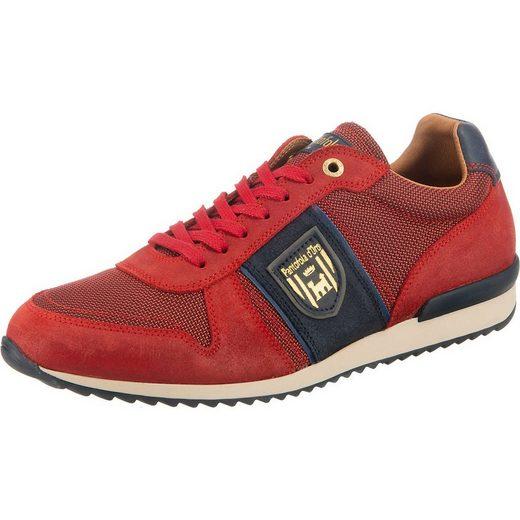 Pantofola d´Oro »Umito N Uomo Low Sneakers Low« Sneaker