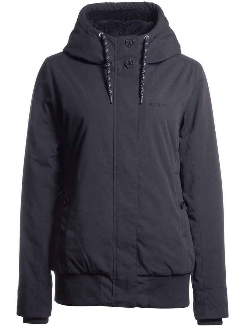 MAZINE Winterjacke »Chelsey Jacket«