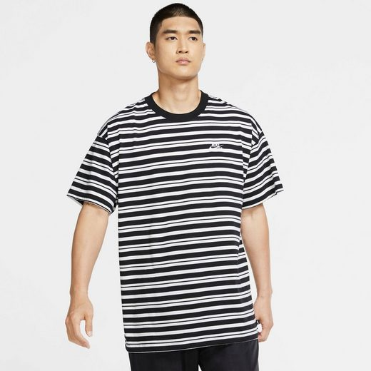 Nike SB T-Shirt »Men's Striped Skate T-shirt«