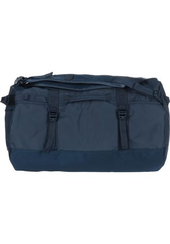 THE NORTH FACE Sportinis krepšys »Base Camp Duffel S«...