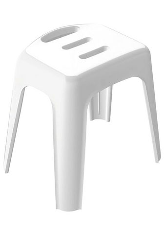 #DOYOURSPORTS SPIRELLA Vonios kėdutė