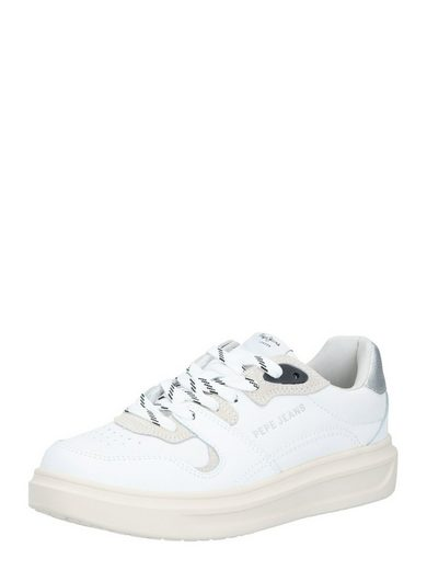 Pepe Jeans »ABBEY SKATE« Sneaker