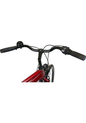 HAWK BIKES Turistinis dviratis »HAWK Citytrek Eas...