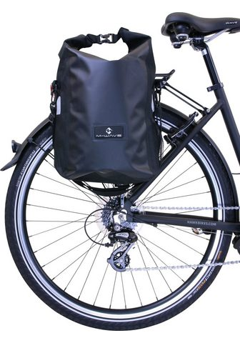 HAWK BIKES Turistinis dviratis »HAWK Treko dvirat...