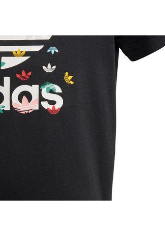 ADIDAS ORIGINALS Marškinėliai »TEE«