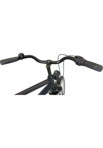 HAWK BIKES Turistinis dviratis »HAWK Citytrek Gen...