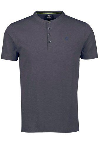 LERROS Marškinėliai