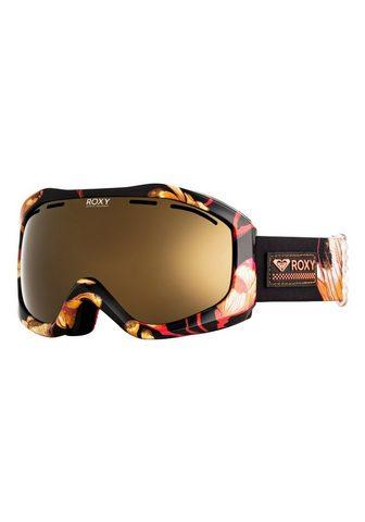 ROXY Slidinėjimo akiniai nuo sniego »Sunset...