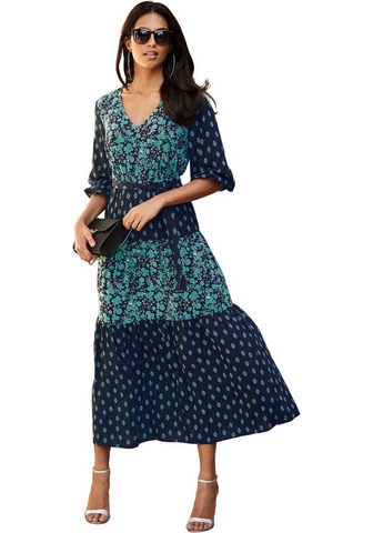 DRIESEN Classic Inspirationen suknelė in schme...