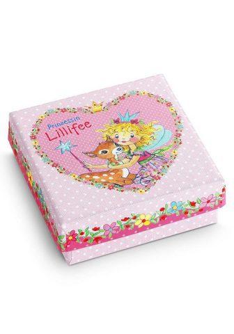 Игрушечная принцесса Lillifee цепочка ...