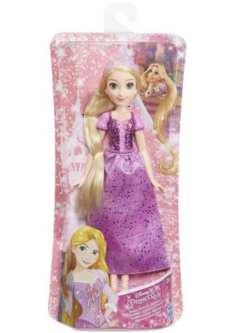 """Кукла """"Disney Игрушечная принцесс..."""