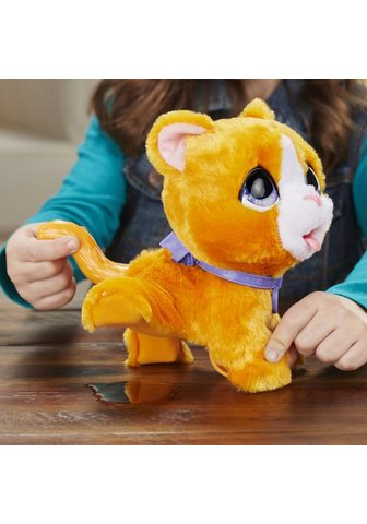 """Мягкая игрушка """"furReal Peealots ..."""