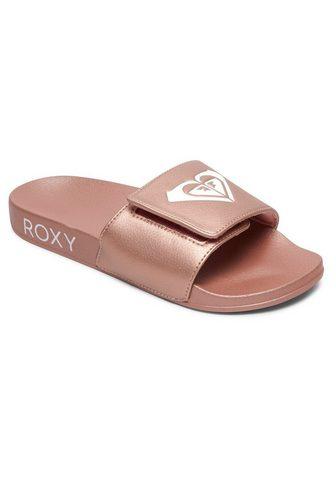 ROXY Sandalai »Slippy Slide«