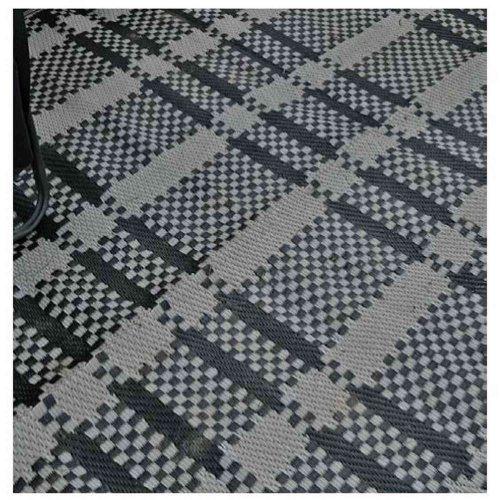 Vango Zelt (Zubehör) »Breathable Fitted Carpet Montelena 330«