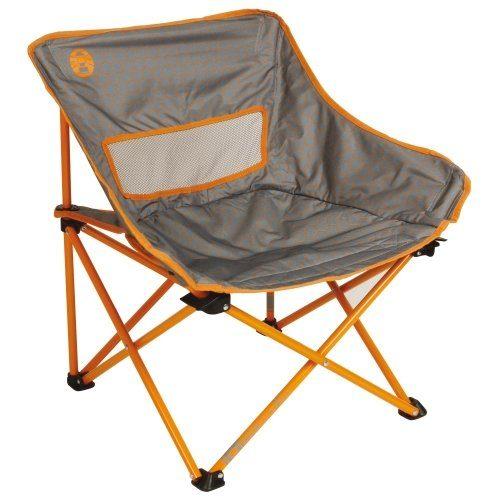 COLEMAN Campingmöbel »Kickback Breeze«