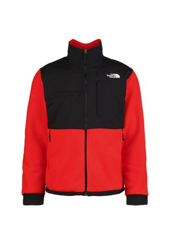 THE NORTH FACE Flisinis švarkelis »Denali 2«