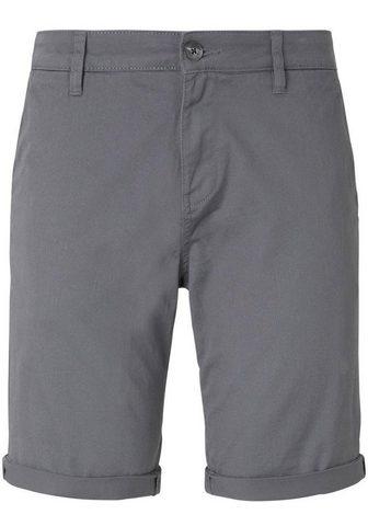 TOM TAILOR джинсы шорты