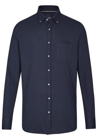 DANIEL HECHTER DH-XTECH Shape forma Marškiniai