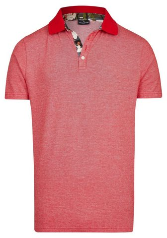 Два цвета футболка