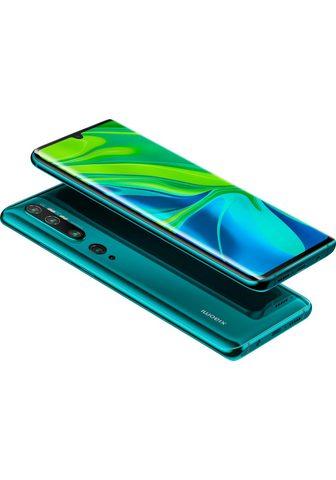 XIAOMI Mi Note 10 Pro Išmanusis telefonas (16...