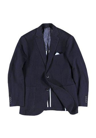 Качествeнный пиджак из italienischer х...