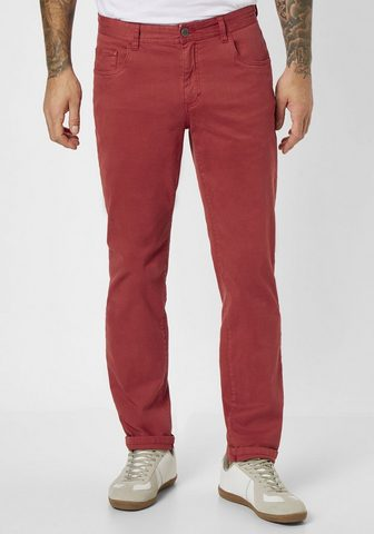REDPOINT Must Have Casual Stretch 5 kišenės »Mi...
