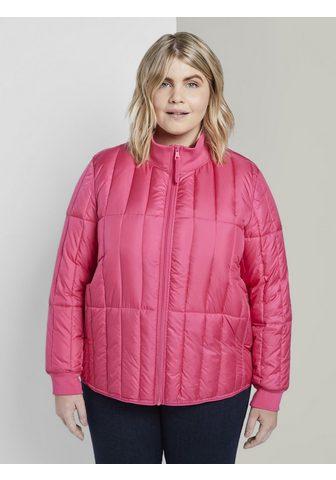 Куртка стеганая »Leichte Куртка ...