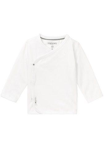 NOPPIES Marškinėliai ilgomis rankovėmis »Littl...