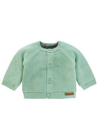 NOPPIES Megztinis »Lou«