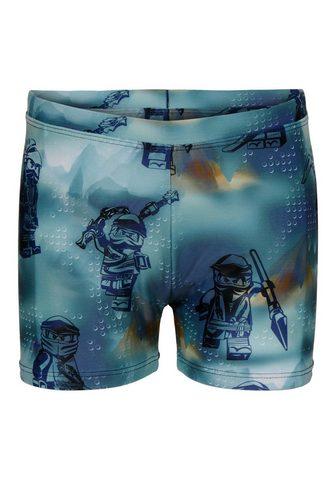 LEGO® Wear шорты для купания &raqu...