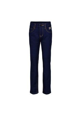 LEGO® Wear деликатный джинсы &raqu...