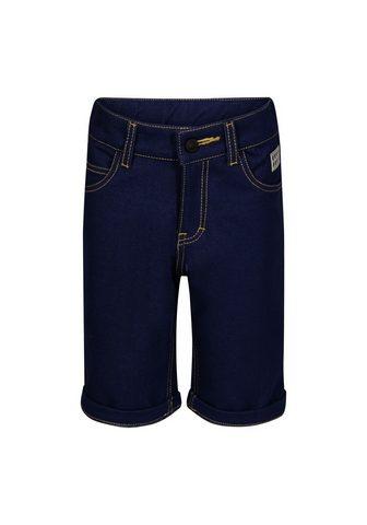 LEGO® Wear шорты джинсовые »...