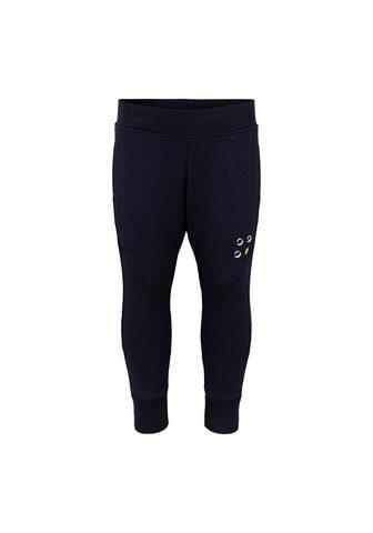 LEGO® Wear брюки спортивные »...
