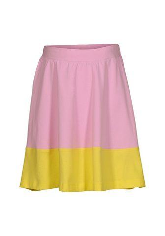 LEGO WEAR LEGO® Wear Trikotažinis sijonas »LWDAL...